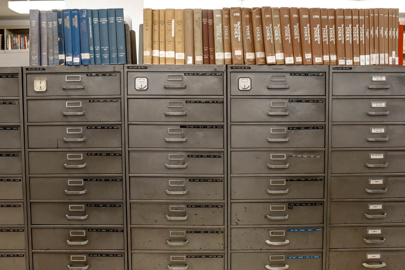 Why Is It Safe For Government Bodies To Keep Data On The Cloud?