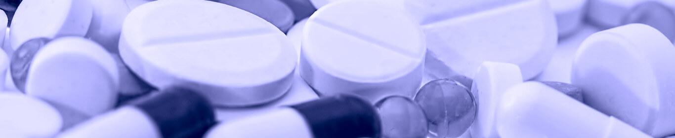 Alembic Pharma's Success Story with Vaultastic