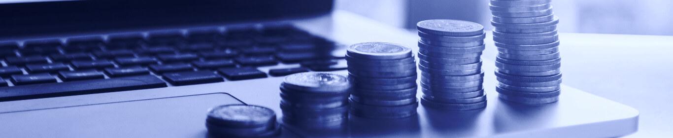 Mahanagar Bank's Success Story with Vaultastic