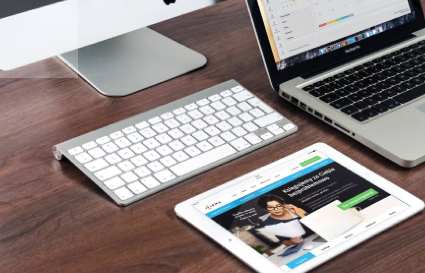 Mithi Software releases Baya 3, the secure, extendable and responsive web client platform for the SkyConnect application suite